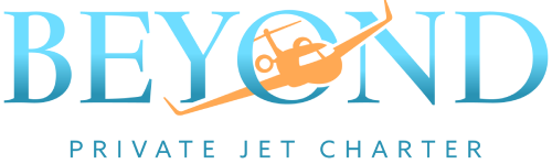 Beyond Private Jet Charter GmbH